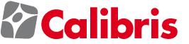 logo calibris